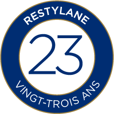 23Years_Restylane_FR