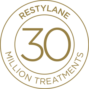 30 million treatments