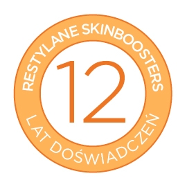 Skin Boosters 12yrs
